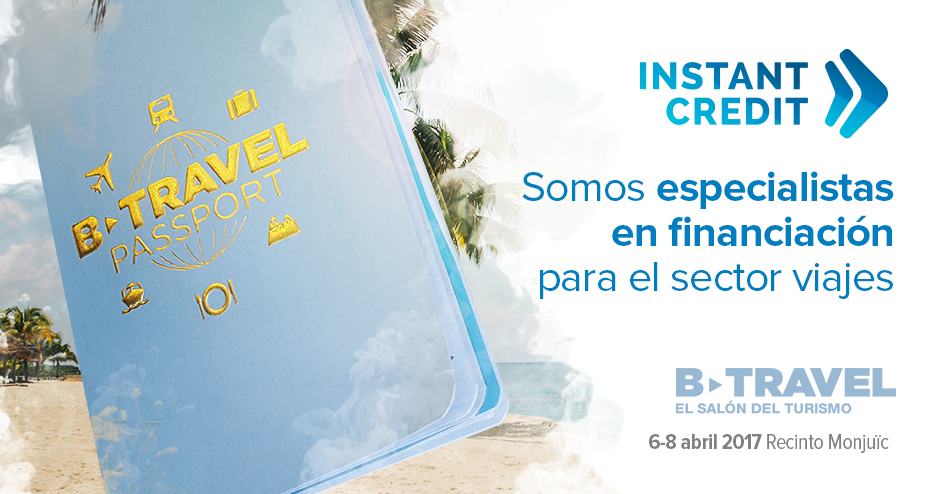 Financiacion-viajes-instantcredit-B-Travel