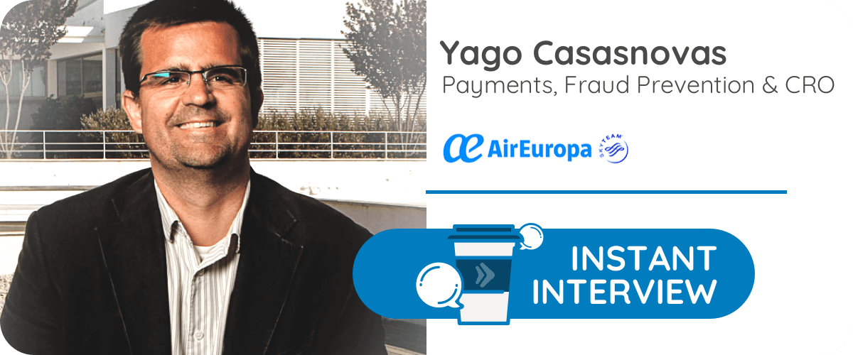 yago-casasnovas-credit-interview