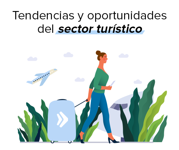 instantcredit-tendencias-sector-turistico
