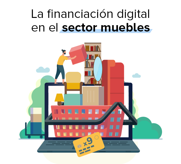 Instant-Credit-pago-a-plazos-digital-sector-muebles