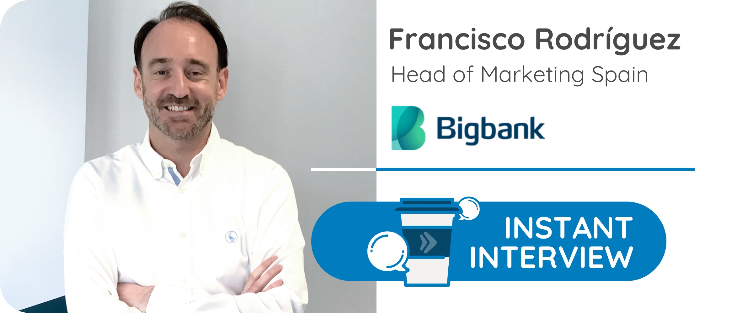 Francisco Rodriguez_Instantcredit _instantinterview