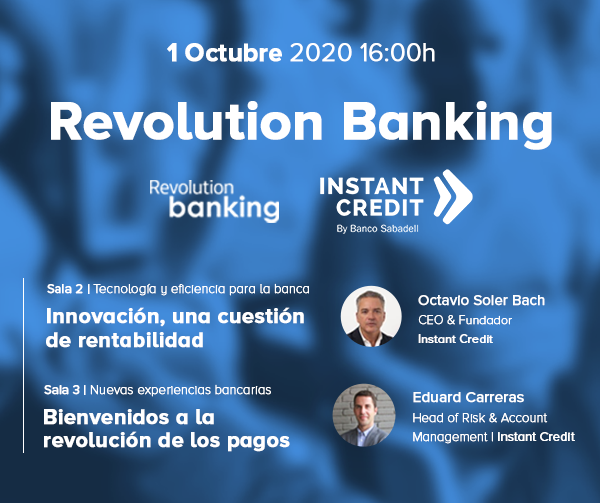 instantcredit-revolution-banking-2020